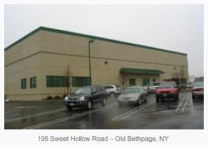 195-sweet-hollow-rd-bethpage